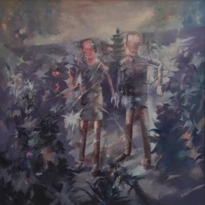 2021-01-31_线上展厅丨艺术荐·首届当代艺术交流展(第二批)1777.png