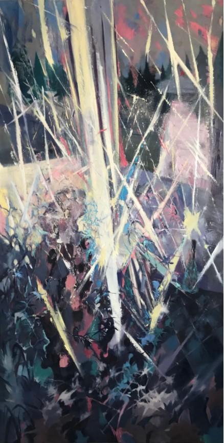 2021-01-31_线上展厅丨艺术荐·首届当代艺术交流展(第二批)1810.png