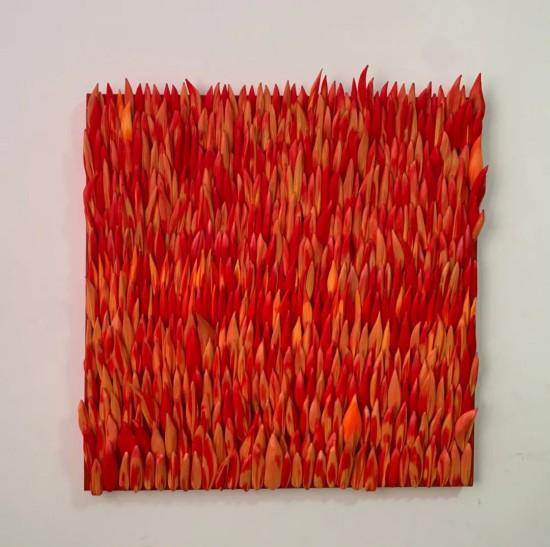 2021-01-31_线上展厅丨艺术荐·首届当代艺术交流展(第二批)1862.png