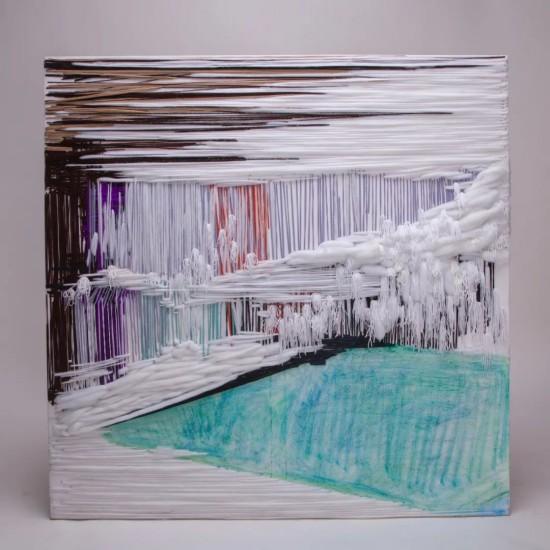 2021-01-31_线上展厅丨艺术荐·首届当代艺术交流展(第二批)1961.png
