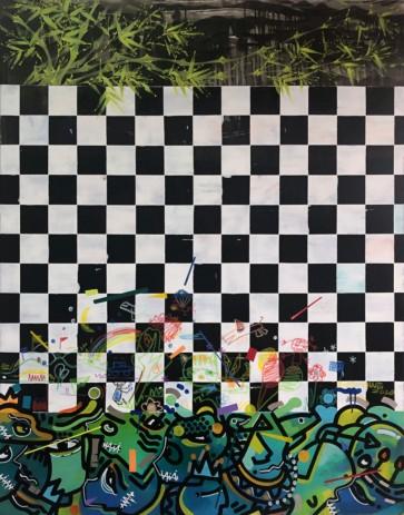 2021-01-31_线上展厅丨艺术荐·首届当代艺术交流展(第二批)2019.png