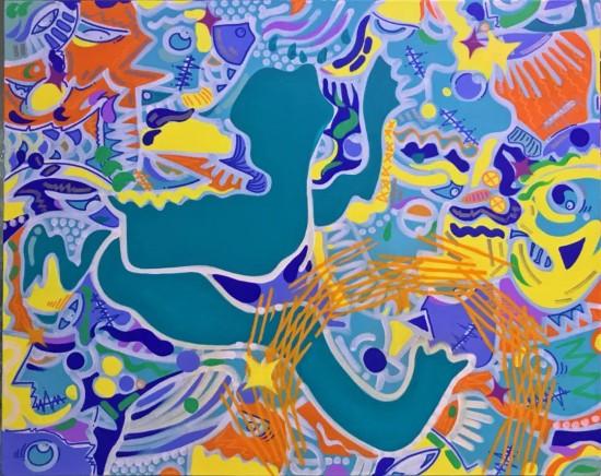 2021-01-31_线上展厅丨艺术荐·首届当代艺术交流展(第二批)2058.png