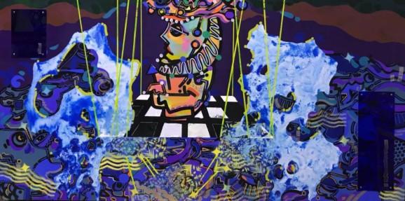 2021-01-31_线上展厅丨艺术荐·首届当代艺术交流展(第二批)2097.png