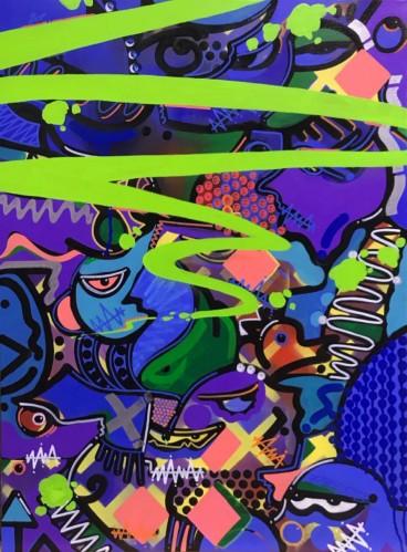 2021-01-31_线上展厅丨艺术荐·首届当代艺术交流展(第二批)2136.png