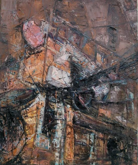 2021-01-31_线上展厅丨艺术荐·首届当代艺术交流展(第二批)2202.png
