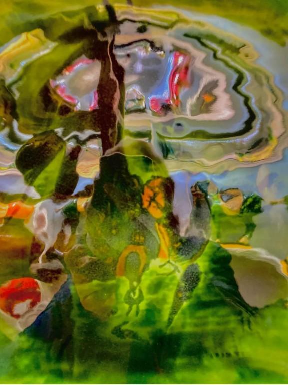 2021-01-31_线上展厅丨艺术荐·首届当代艺术交流展(第二批)2527.png