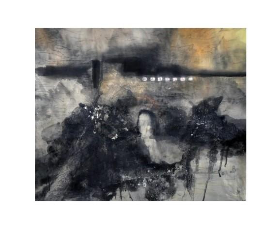 2021-01-31_线上展厅丨艺术荐·首届当代艺术交流展(第二批)2572.png