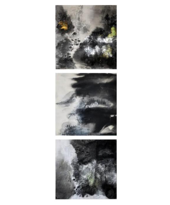 2021-01-31_线上展厅丨艺术荐·首届当代艺术交流展(第二批)2600.png