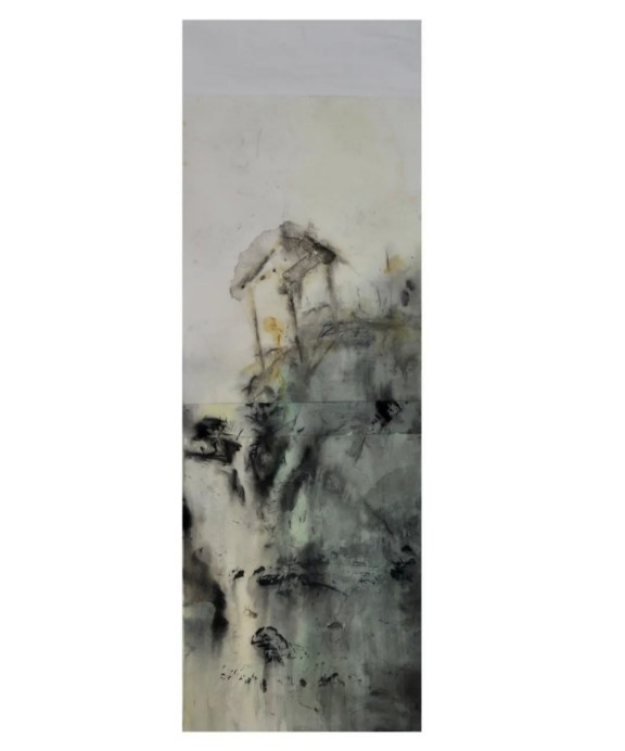 2021-01-31_线上展厅丨艺术荐·首届当代艺术交流展(第二批)2627.png