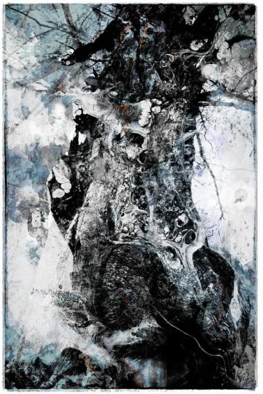2021-01-31_线上展厅丨艺术荐·首届当代艺术交流展(第二批)2751.png