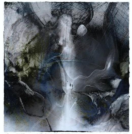 2021-01-31_线上展厅丨艺术荐·首届当代艺术交流展(第二批)2790.png