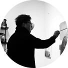 2021-01-31_线上展厅丨艺术荐·首届当代艺术交流展(第二批)2913.png