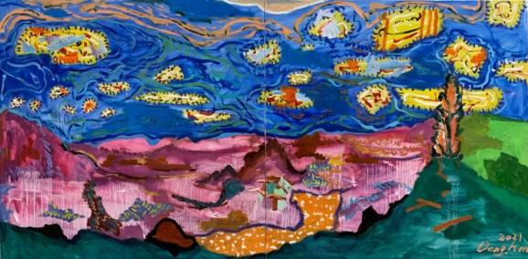 2021-01-31_线上展厅丨艺术荐·首届当代艺术交流展(第二批)3003.png