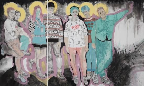 2021-01-31_线上展厅丨艺术荐·首届当代艺术交流展(第二批)3064.png