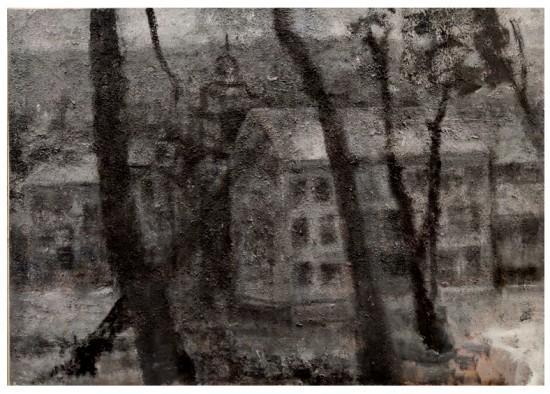 2021-01-31_线上展厅丨艺术荐·首届当代艺术交流展(第二批)3183.png