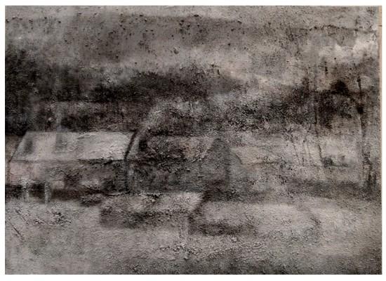 2021-01-31_线上展厅丨艺术荐·首届当代艺术交流展(第二批)3211.png