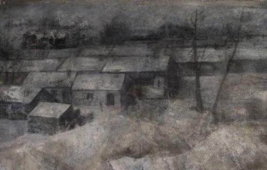 2021-01-31_线上展厅丨艺术荐·首届当代艺术交流展(第二批)3240.png