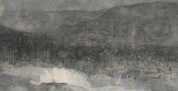 2021-01-31_线上展厅丨艺术荐·首届当代艺术交流展(第二批)3268.png