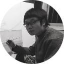 2021-01-31_线上展厅丨艺术荐·首届当代艺术交流展(第二批)3398.png