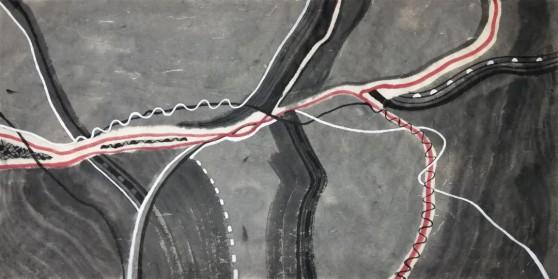 2021-01-31_线上展厅丨艺术荐·首届当代艺术交流展(第二批)3582.png