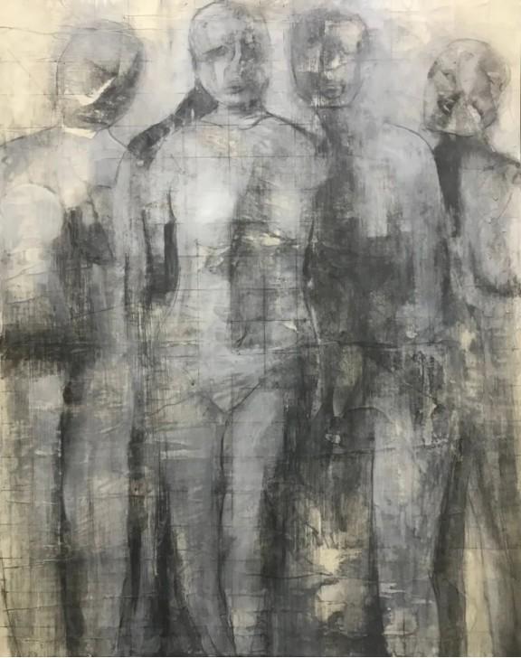 2021-01-31_线上展厅丨艺术荐·首届当代艺术交流展(第二批)3763.png