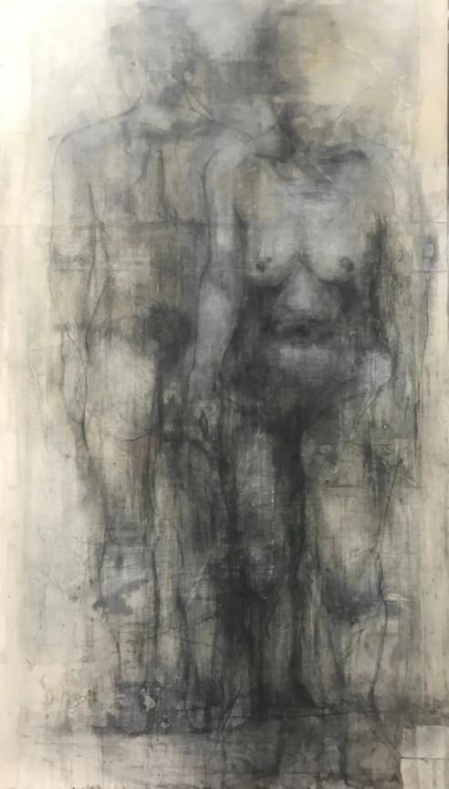 2021-01-31_线上展厅丨艺术荐·首届当代艺术交流展(第二批)3796.png