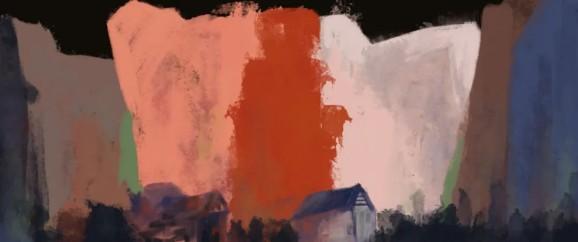 2021-01-31_线上展厅丨艺术荐·首届当代艺术交流展(第二批)3852.png
