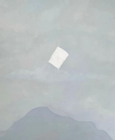 2021-01-31_线上展厅丨艺术荐·首届当代艺术交流展(第二批)3951.png