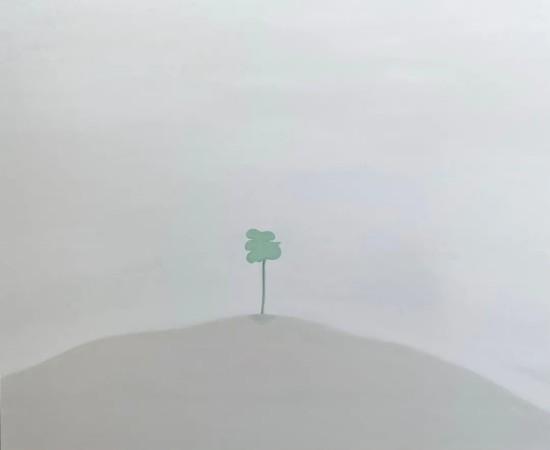 2021-01-31_线上展厅丨艺术荐·首届当代艺术交流展(第二批)3984.png