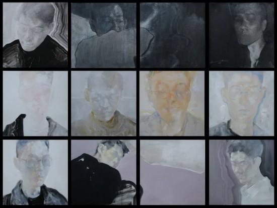 2021-01-31_线上展厅丨艺术荐·首届当代艺术交流展(第二批)4110.png