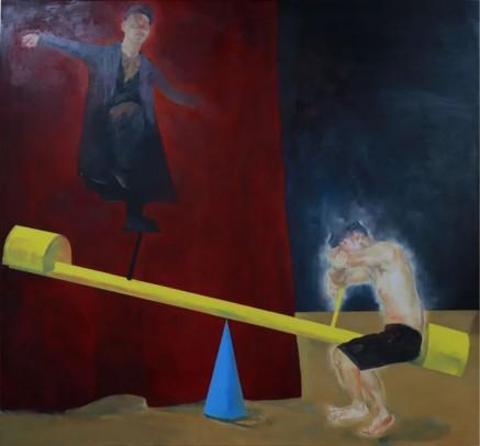2021-01-31_线上展厅丨艺术荐·首届当代艺术交流展(第二批)4134.png