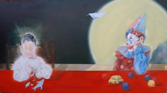 2021-01-31_线上展厅丨艺术荐·首届当代艺术交流展(第二批)4160.png