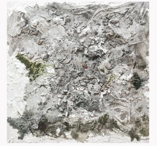 2021-01-31_线上展厅丨艺术荐·首届当代艺术交流展(第二批)4482.png