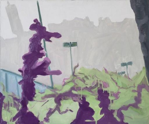 2021-01-31_线上展厅丨艺术荐·首届当代艺术交流展(第二批)4886.png