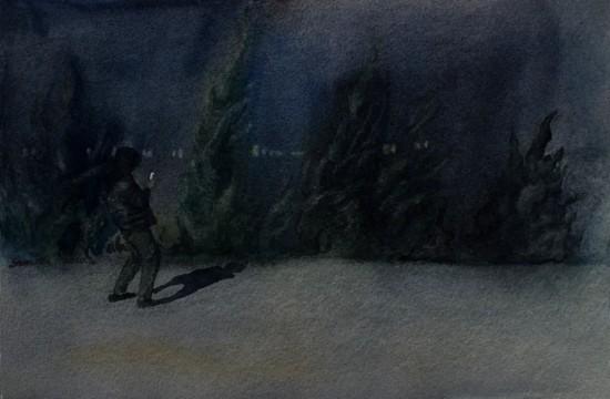 2021-01-31_线上展厅丨艺术荐·首届当代艺术交流展(第二批)5026.png