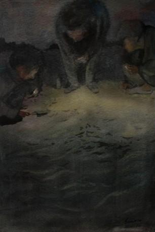 2021-01-31_线上展厅丨艺术荐·首届当代艺术交流展(第二批)5058.png