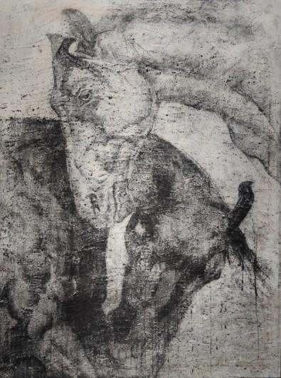 2021-01-31_线上展厅丨艺术荐·首届当代艺术交流展(第二批)5400.png