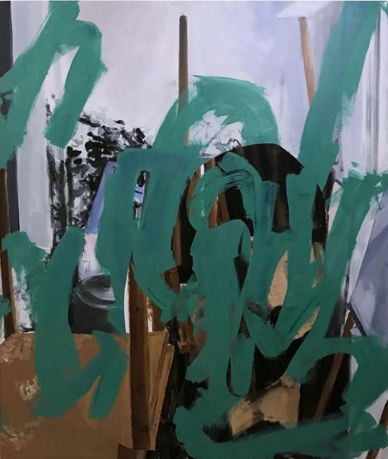 2021-01-31_线上展厅丨艺术荐·首届当代艺术交流展(第二批)5713.png