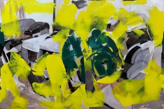 2021-01-31_线上展厅丨艺术荐·首届当代艺术交流展(第二批)5790.png