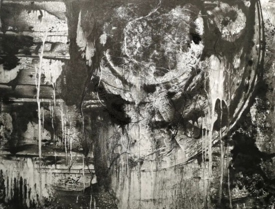2021-01-31_线上展厅丨艺术荐·首届当代艺术交流展(第二批)6068.png