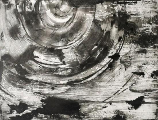 2021-01-31_线上展厅丨艺术荐·首届当代艺术交流展(第二批)6101.png