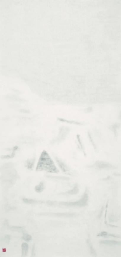 2021-01-31_线上展厅丨艺术荐·首届当代艺术交流展(第二批)6297.png