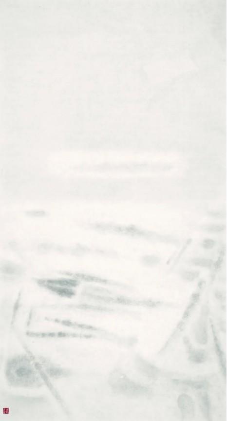 2021-01-31_线上展厅丨艺术荐·首届当代艺术交流展(第二批)6328.png
