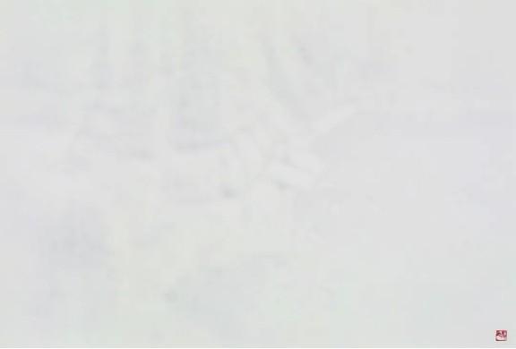 2021-01-31_线上展厅丨艺术荐·首届当代艺术交流展(第二批)6359.png