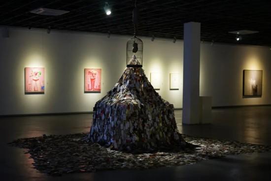 2021-01-31_线上展厅丨艺术荐·首届当代艺术交流展(第二批)6600.png