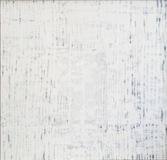 2021-01-31_线上展厅丨艺术荐·首届当代艺术交流展(第二批)7207.png