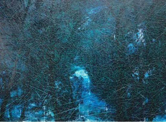 2021-01-31_线上展厅丨艺术荐·首届当代艺术交流展(第二批)7330.png