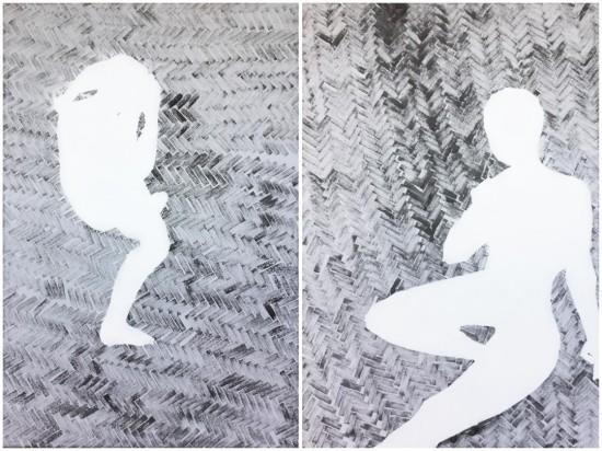 2021-01-31_线上展厅丨艺术荐·首届当代艺术交流展(第二批)7444.png