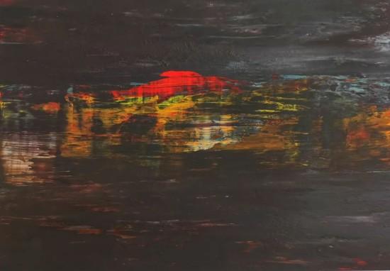 2021-01-31_线上展厅丨艺术荐·首届当代艺术交流展(第二批)7579.png