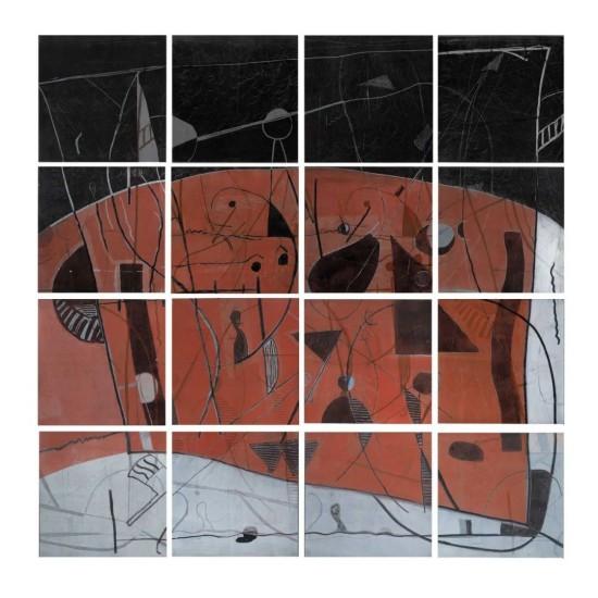 2021-01-31_线上展厅丨艺术荐·首届当代艺术交流展(第二批)7793.png